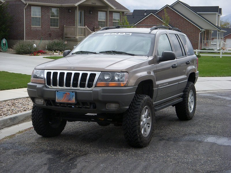 2000 Jeep Grand Cherokee Air Conditioning Problem 4783 also Maintenance wj besides Showthread further 2003 Jeep Grand Cherokee moreover 40420. on jeep grand cherokee wj 4 7 v8