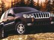 2003 Jeep Grand Cherokee WJ Laredo