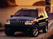 2003 Jeep Grand Cherokee WJ Limited