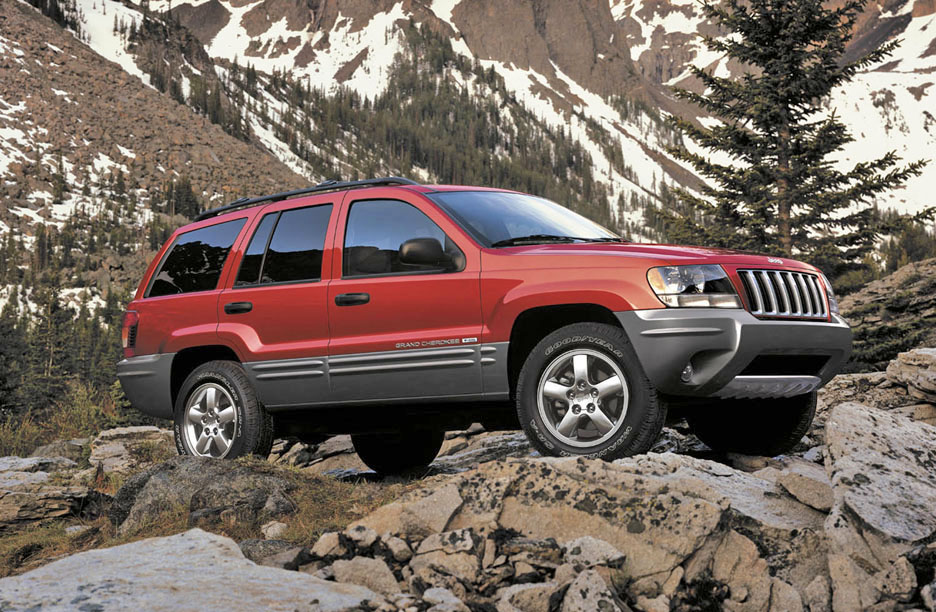 2004 columbia jeep wj edition cherokee grand models 2002 features inferno custom 1999 laredo pearl overland options special freedom