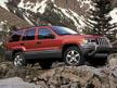2004 Jeep Grand Cherokee WJ Columbia
