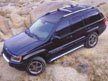 2004 Jeep Grand Cherokee WJ Freedom