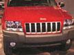 2004 Jeep Grand Cherokee WJ Laredo