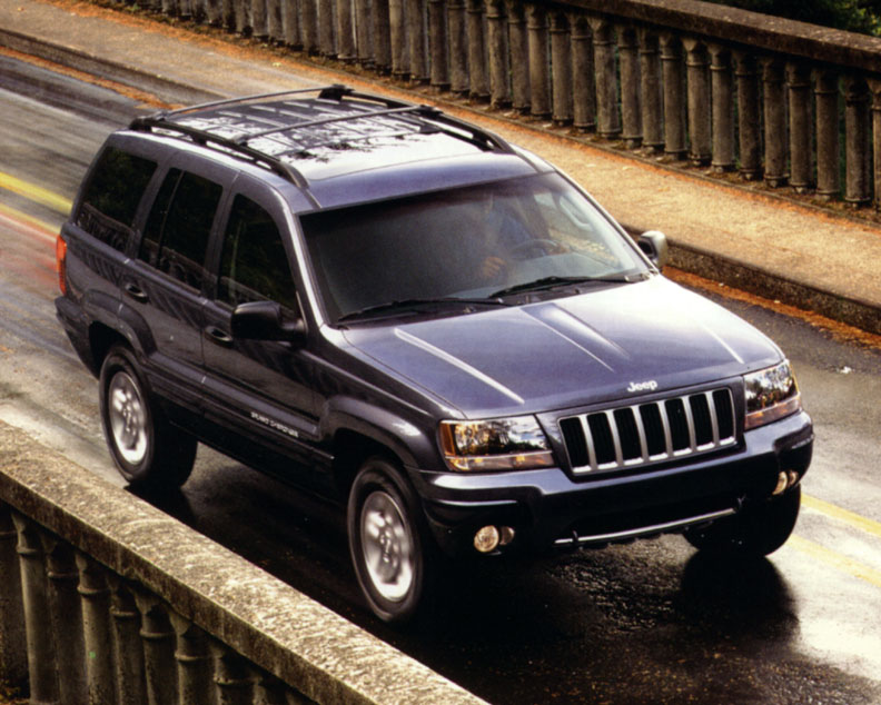 2002 jeep grand cherokee pictures cargurus.